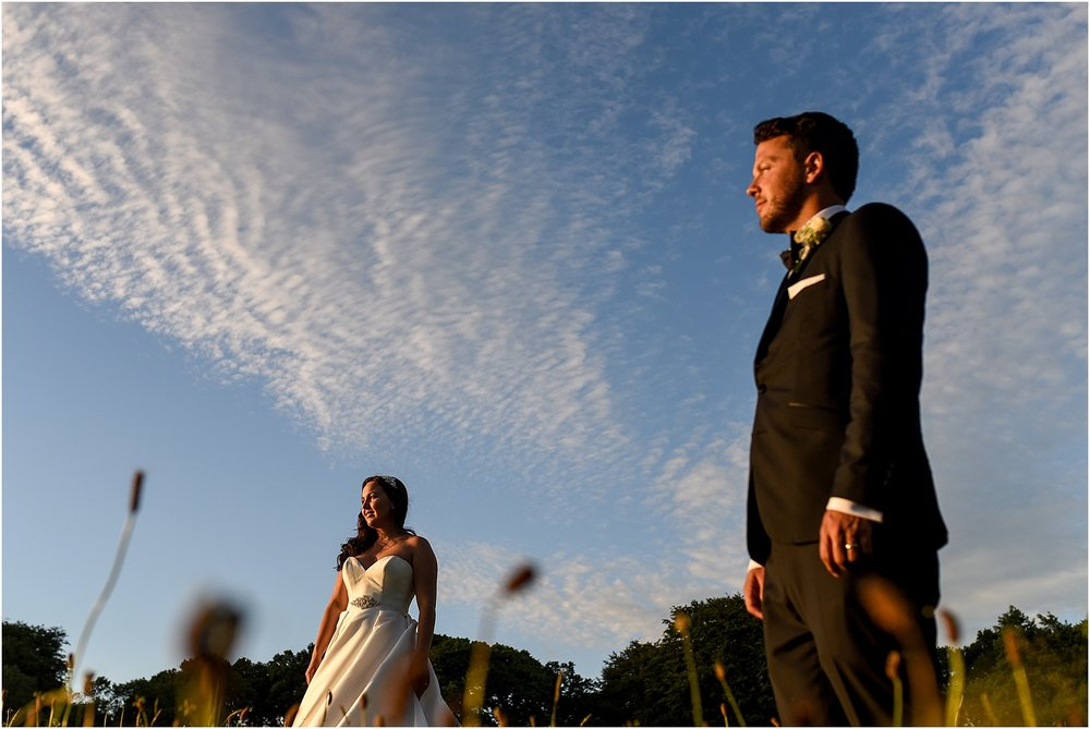 rivington-hall-barn-wedding-089.jpg