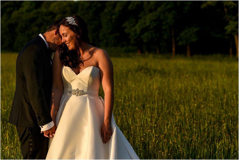 rivington-hall-barn-wedding-090.jpg