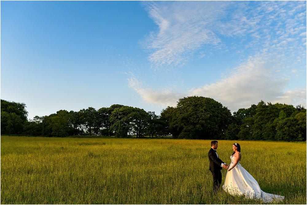 rivington-hall-barn-wedding-092.jpg