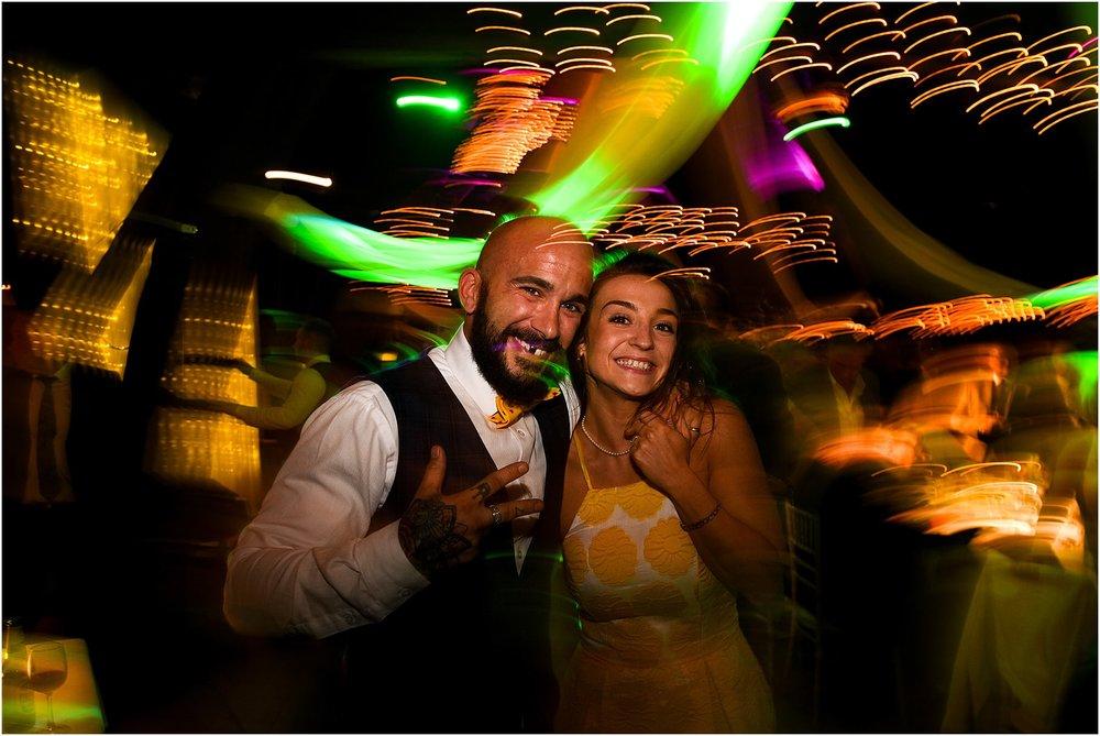 rivington-hall-barn-wedding-098.jpg
