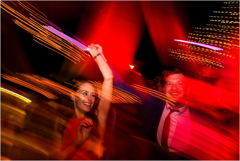 rivington-hall-barn-wedding-099.jpg