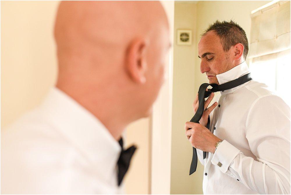 hipping-hall-wedding-008.jpg