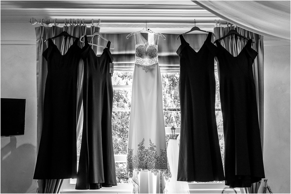 hipping-hall-wedding-023.jpg