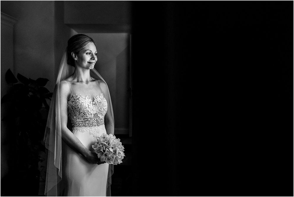 hipping-hall-wedding-029.jpg