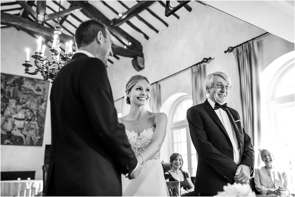 hipping-hall-wedding-035.jpg