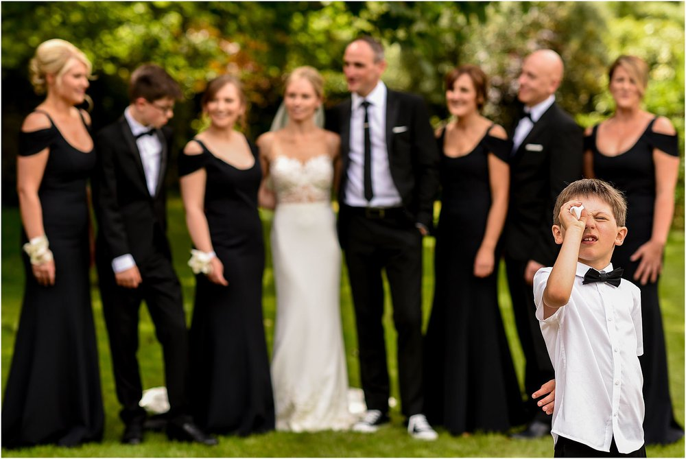 hipping-hall-wedding-052.jpg