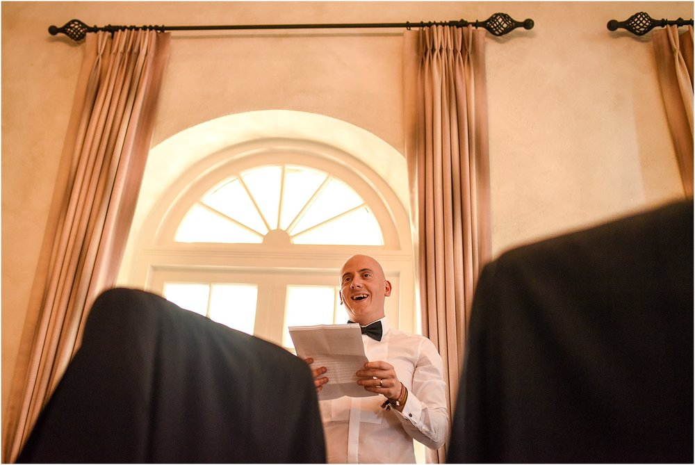 hipping-hall-wedding-070.jpg