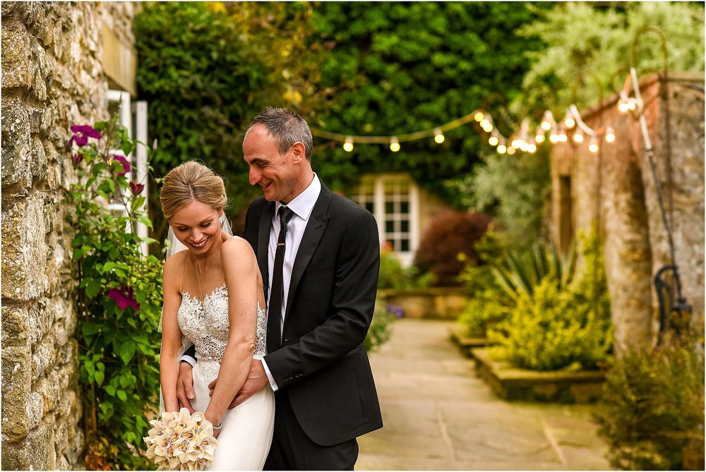 hipping-hall-wedding-088.jpg