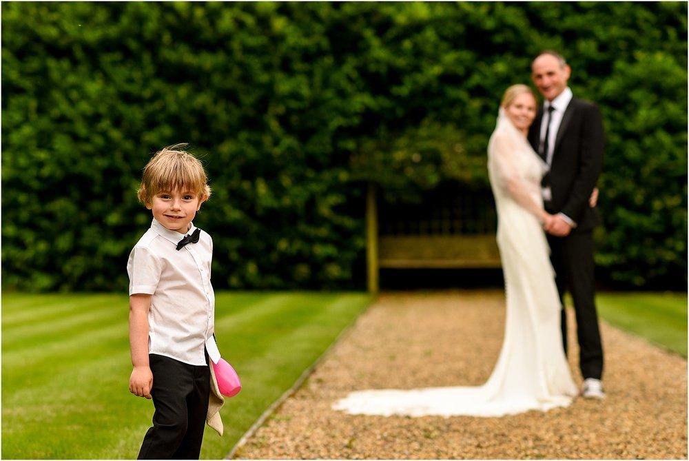 hipping-hall-wedding-092.jpg