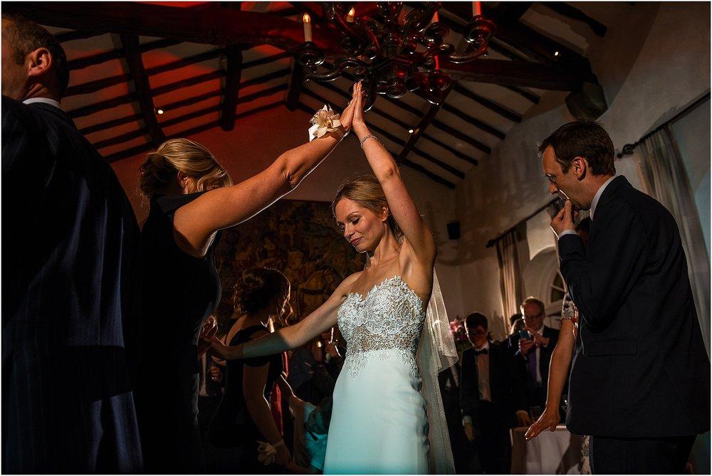 hipping-hall-wedding-108.jpg