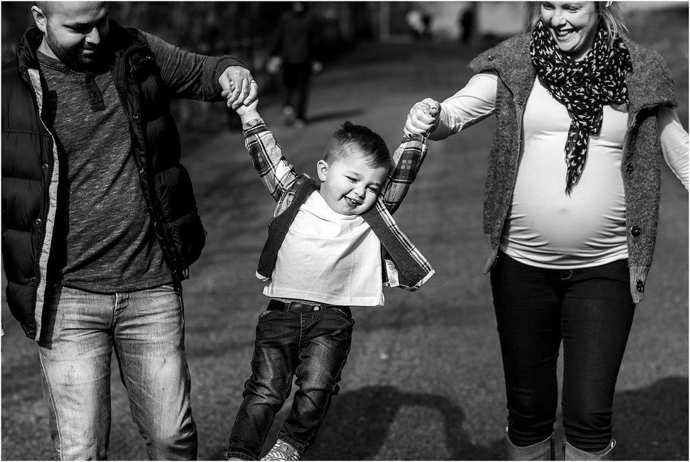 lancashire-family-photoraphy20.jpg
