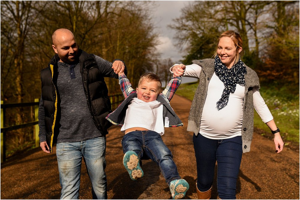 lancashire-family-photoraphy21.jpg