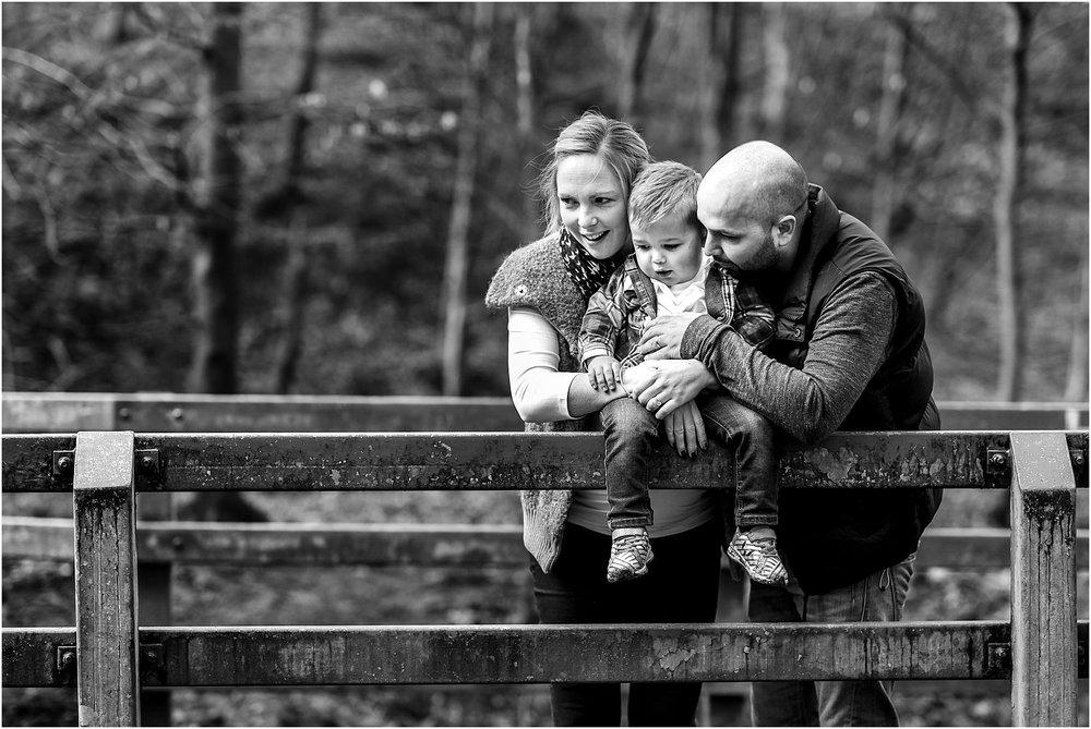 lancashire-family-photoraphy28.jpg