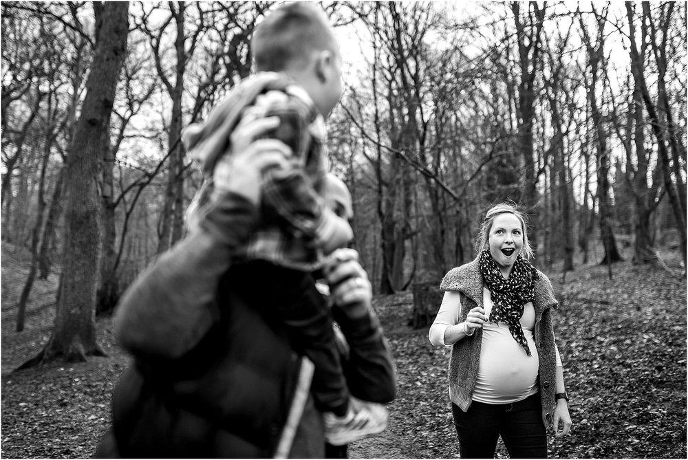 lancashire-family-photoraphy30.jpg