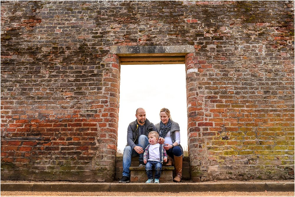 lancashire-family-photoraphy40.jpg