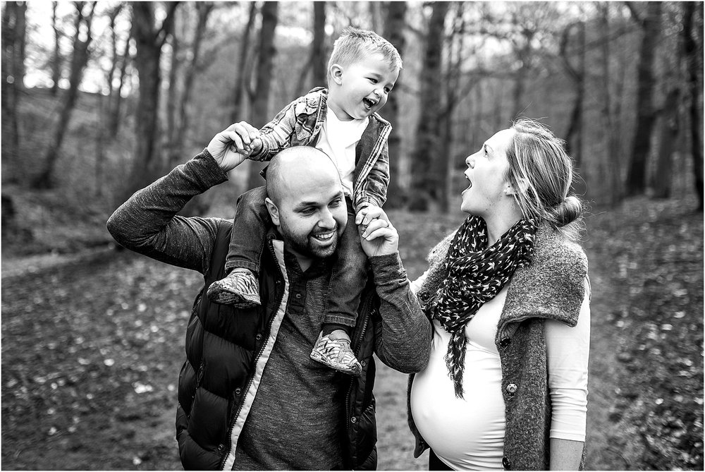 lancashire family photography