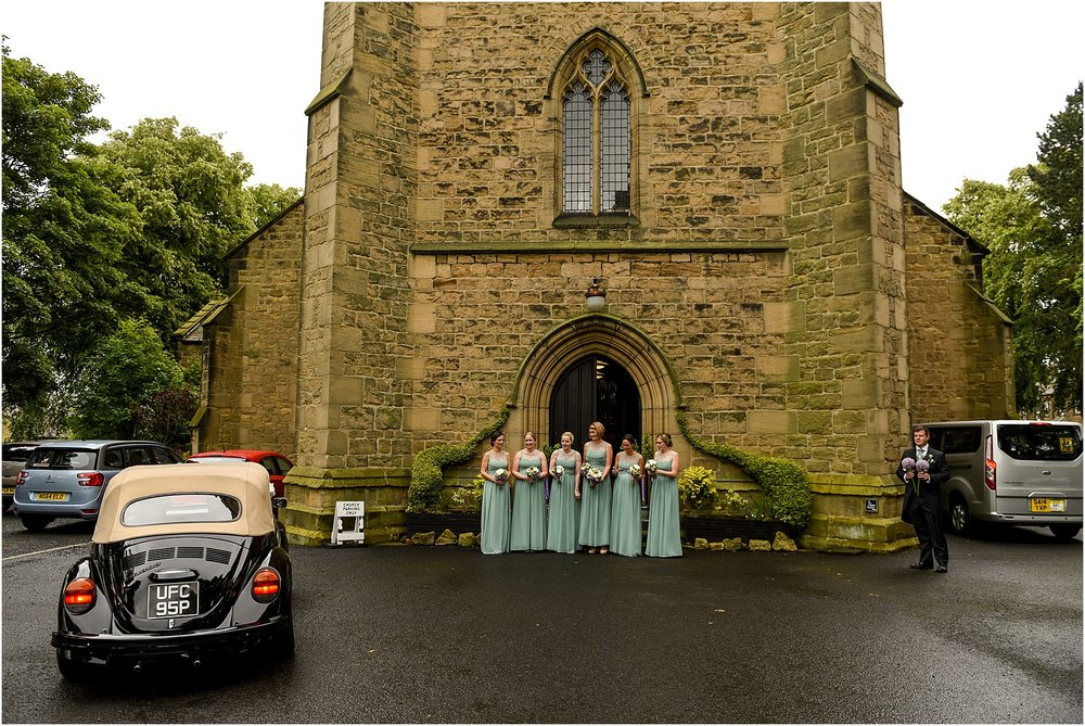northumberland-wedding-photography-026.jpg