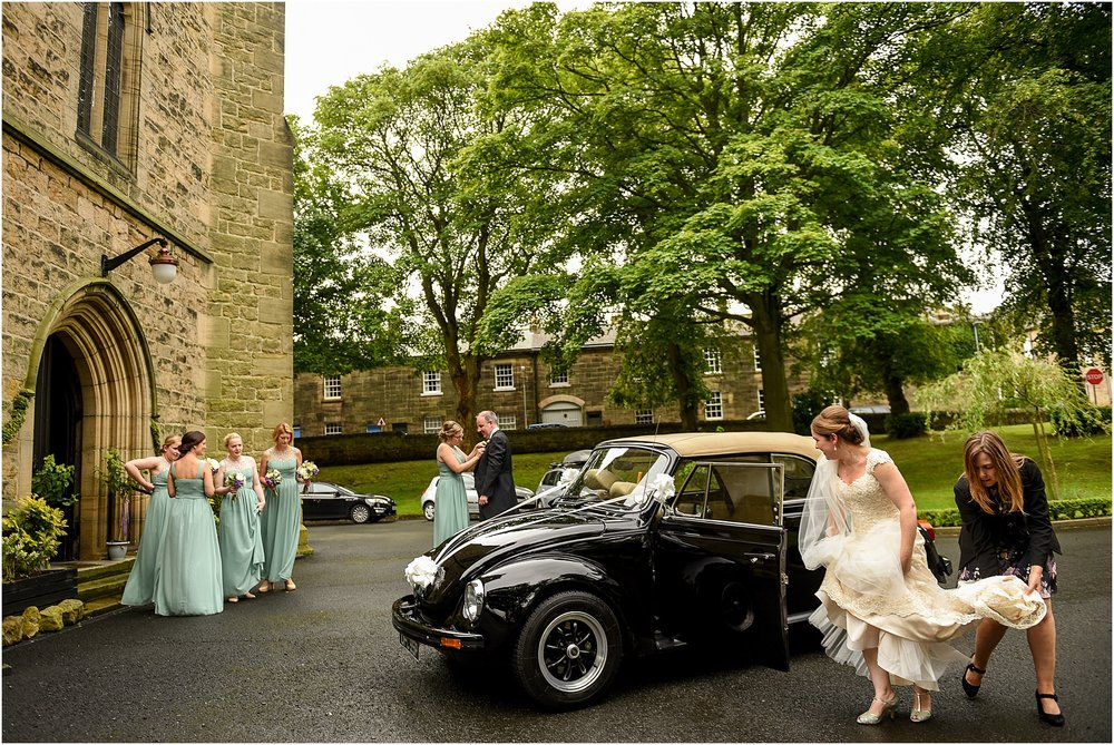 northumberland-wedding-photography-028.jpg