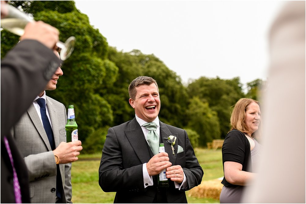 northumberland-wedding-photography-066.jpg