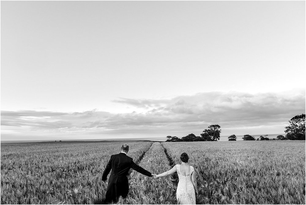 northumberland-wedding-photography-097.jpg