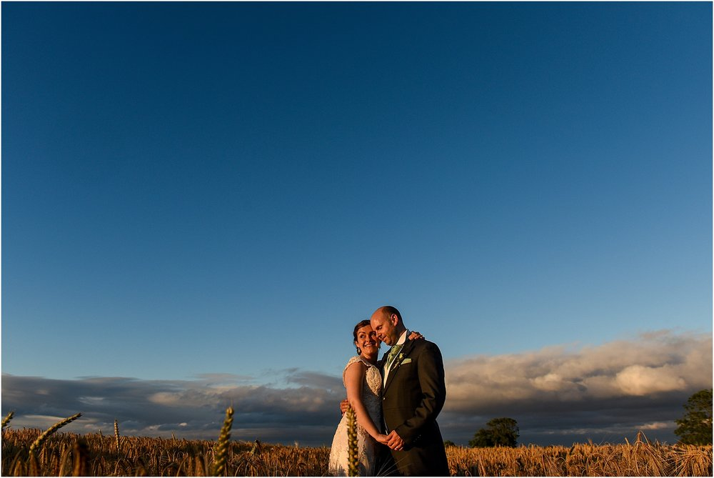 northumberland-wedding-photography-099.jpg