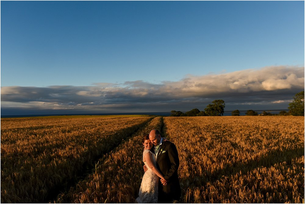 northumberland-wedding-photography-101.jpg