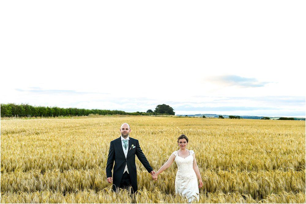 northumberland-wedding-photography-102.jpg