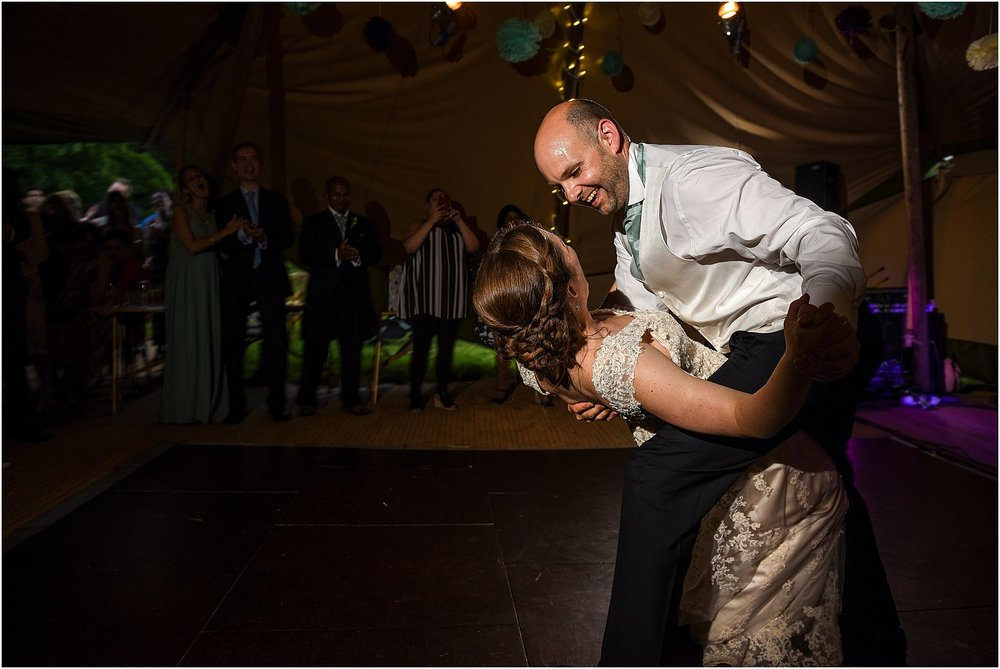 northumberland-wedding-photography-106.jpg