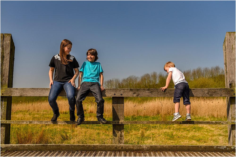 preston-family-shoot-brockholes-20.jpg
