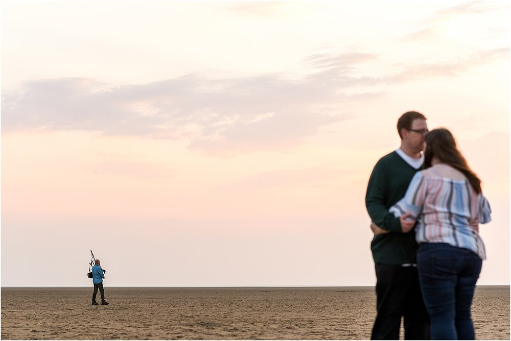 st-annes-pre-wedding-shoot-31.jpg