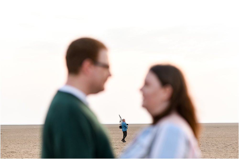 st-annes-pre-wedding-shoot-32.jpg