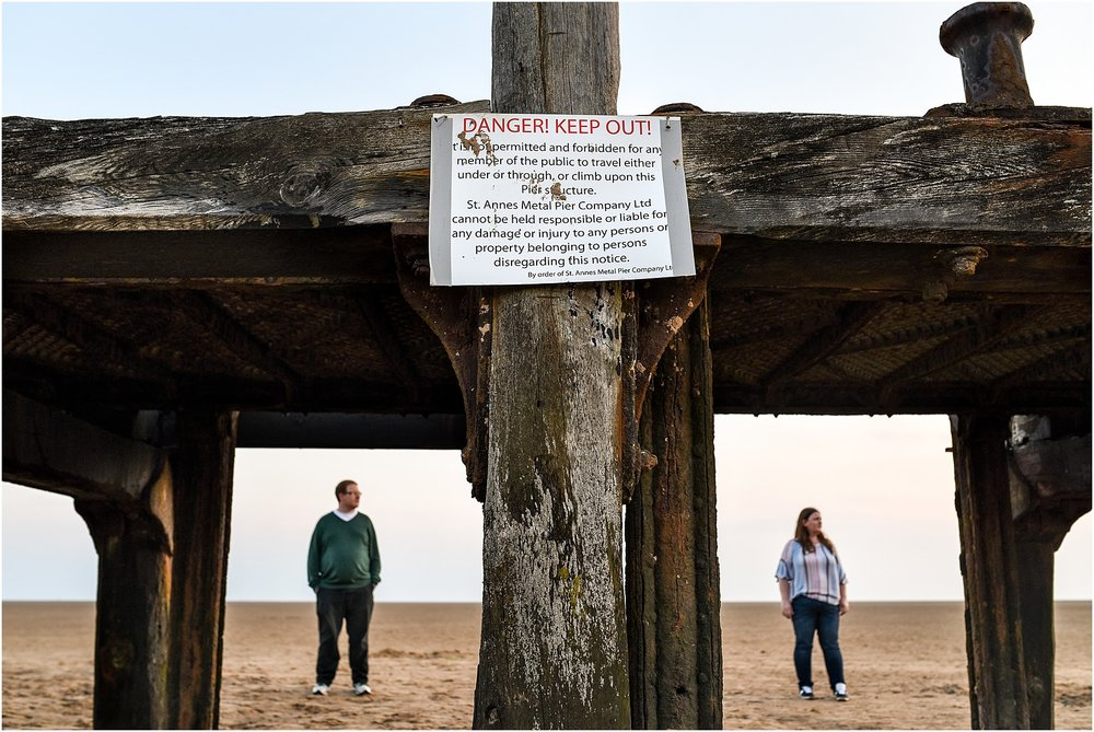 st-annes-pre-wedding-shoot-34.jpg