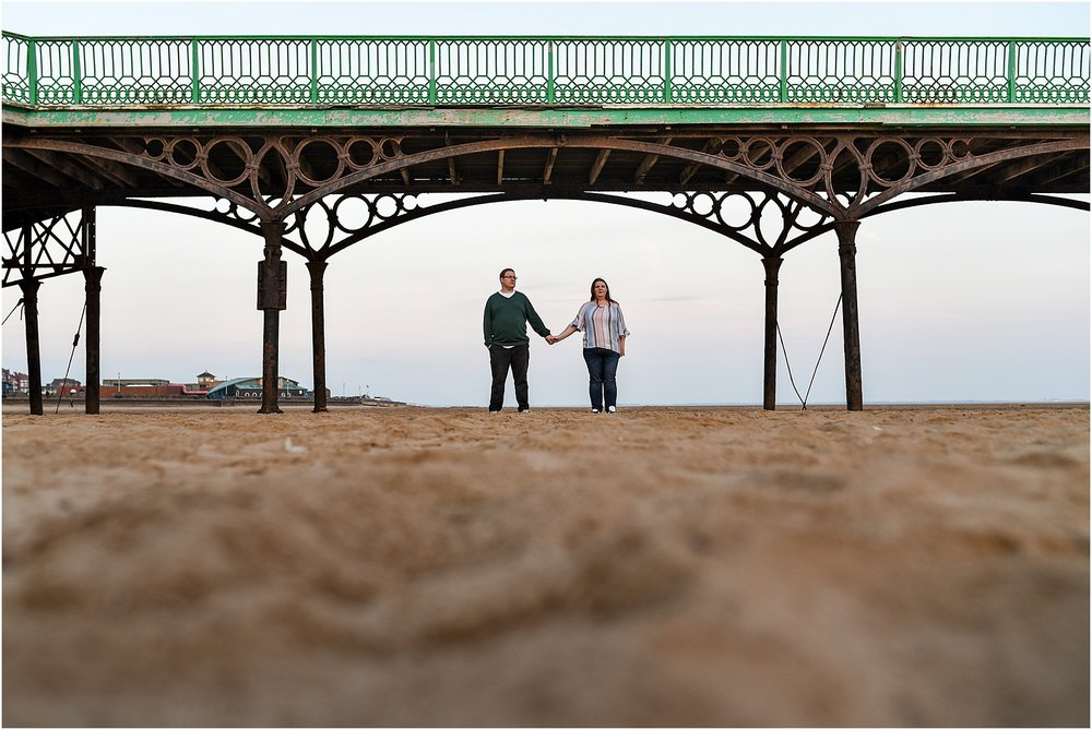 st-annes-pre-wedding-shoot-36.jpg