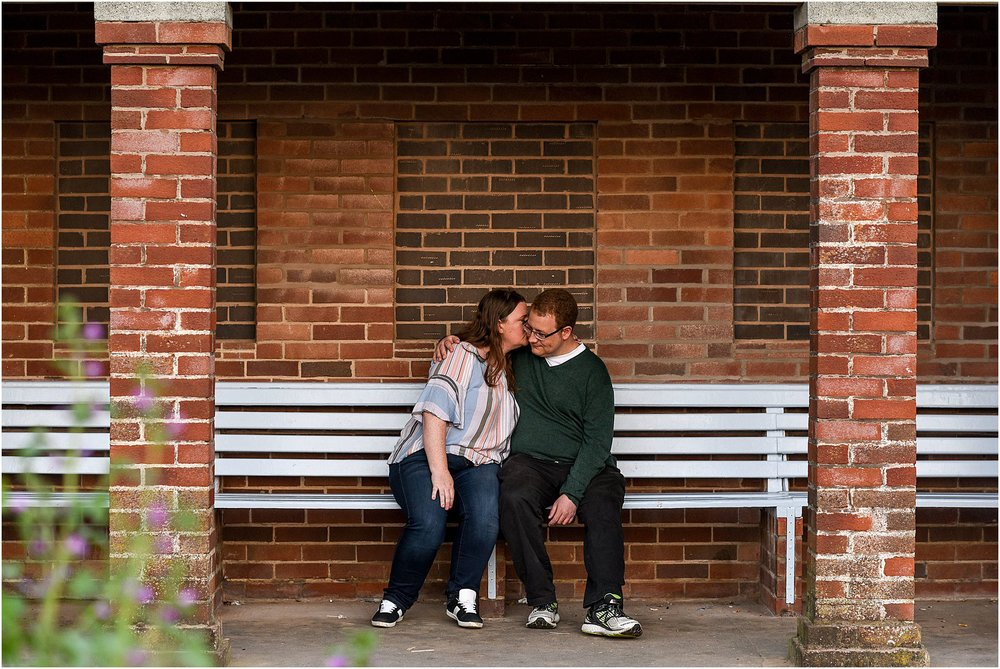 st-annes-pre-wedding-shoot-38.jpg