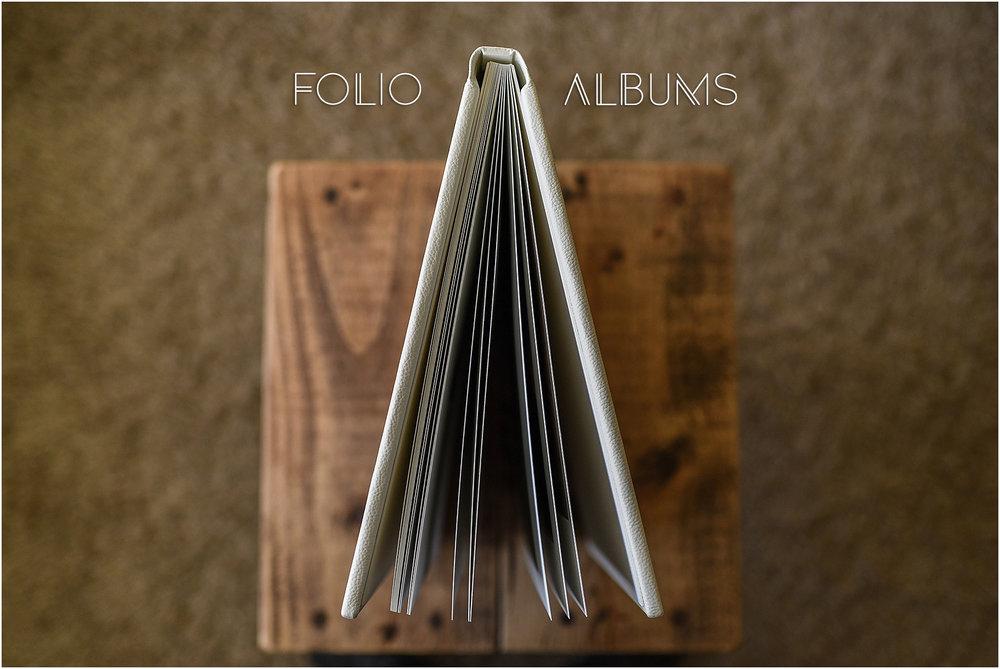 Folio Albums-website.jpg