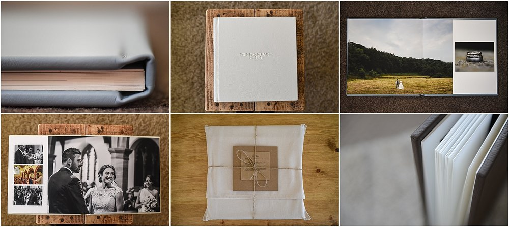 Folio Albums - website-1.jpg