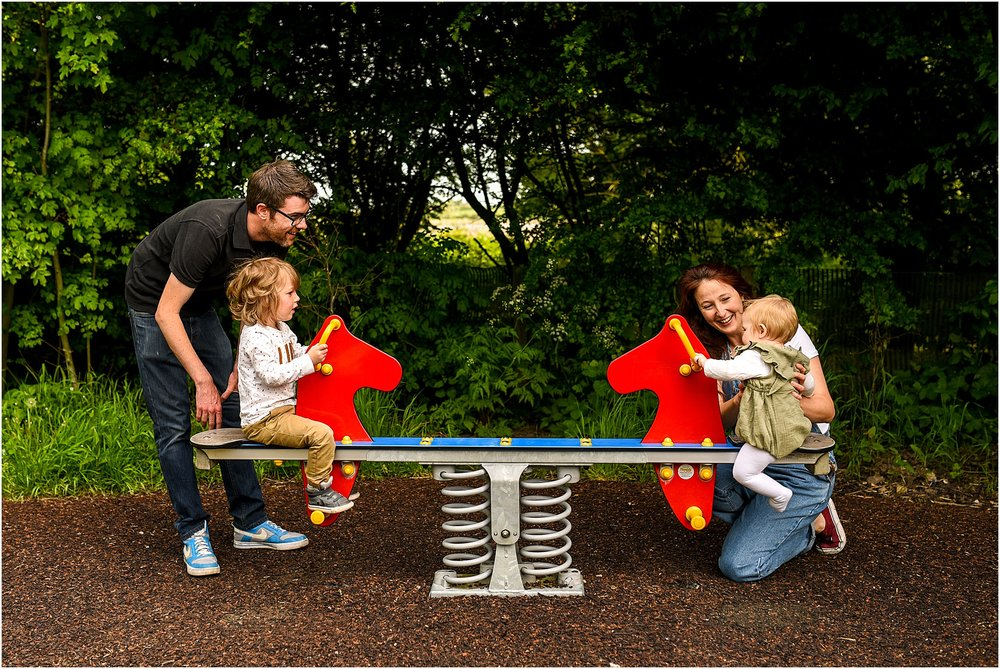 lancashire-family-photographer-05.jpg