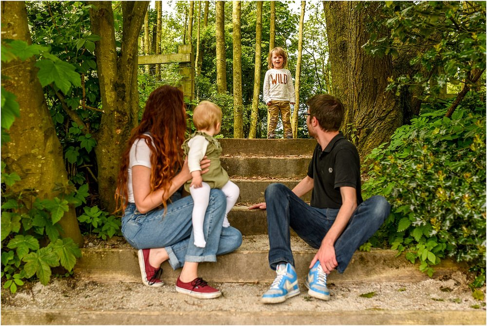 lancashire-family-photographer-08.jpg