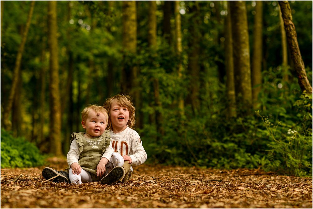 lancashire-family-photographer-15.jpg