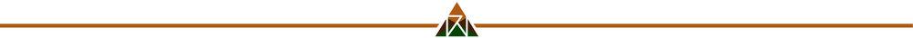 Dan-Wootton-Lines_Orange-Multi-Coloured.jpg