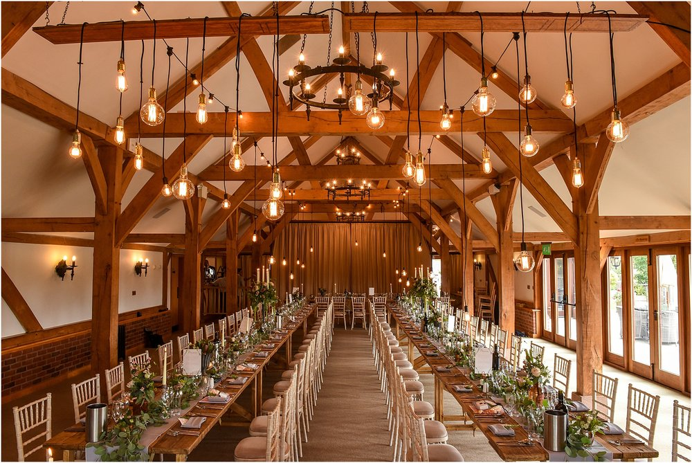 sandhole-oak-barn-summer-wedding-45.jpg