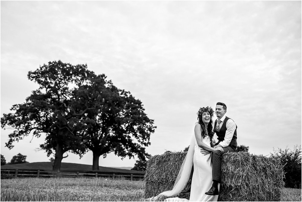 sandhole-oak-barn-summer-wedding-70.jpg