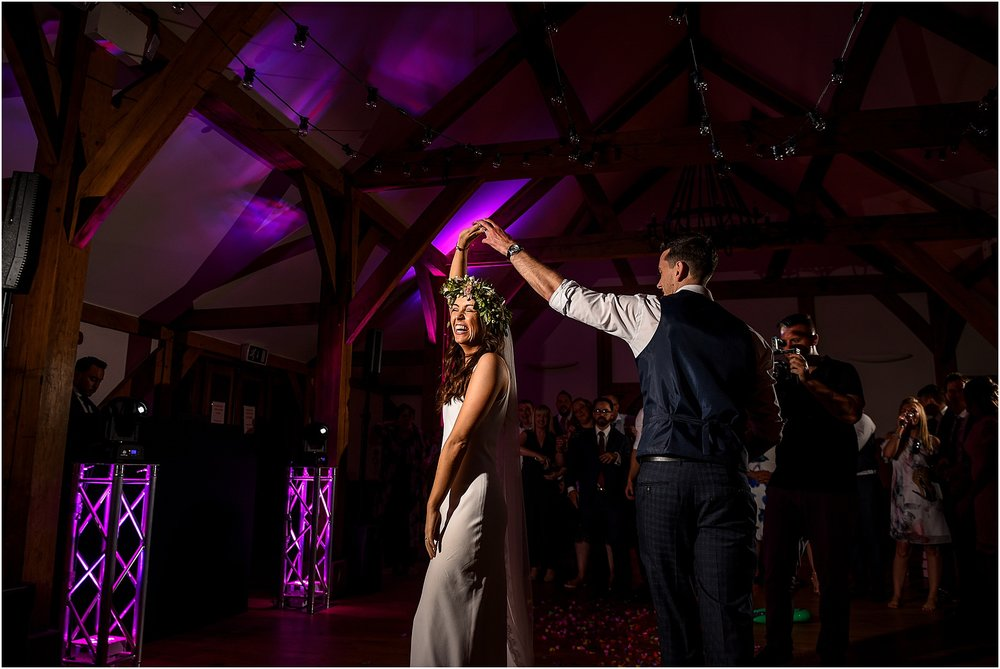 sandhole-oak-barn-summer-wedding-73.jpg