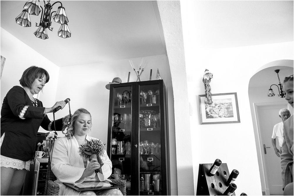 menorca-wedding - 062.jpg