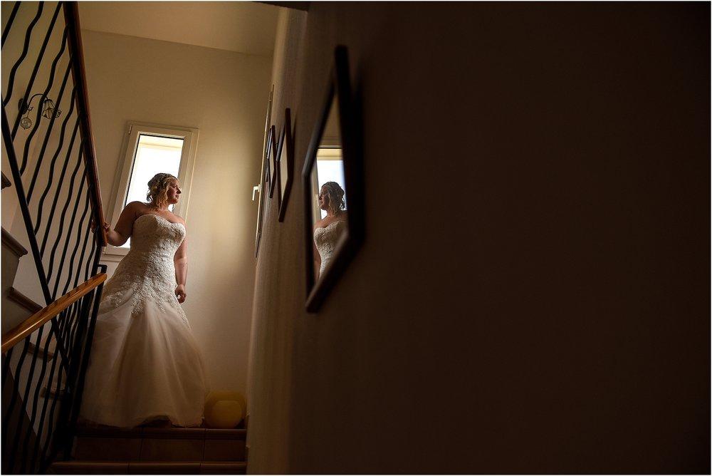 menorca-wedding - 068.jpg