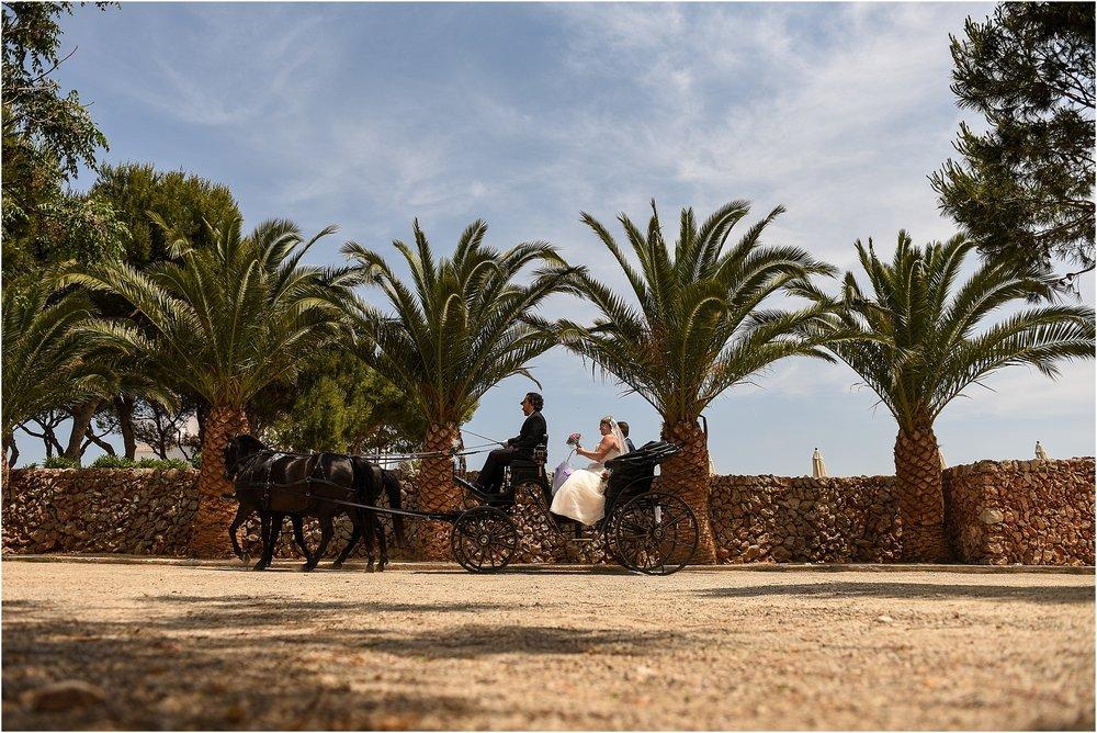 menorca-wedding - 075.jpg