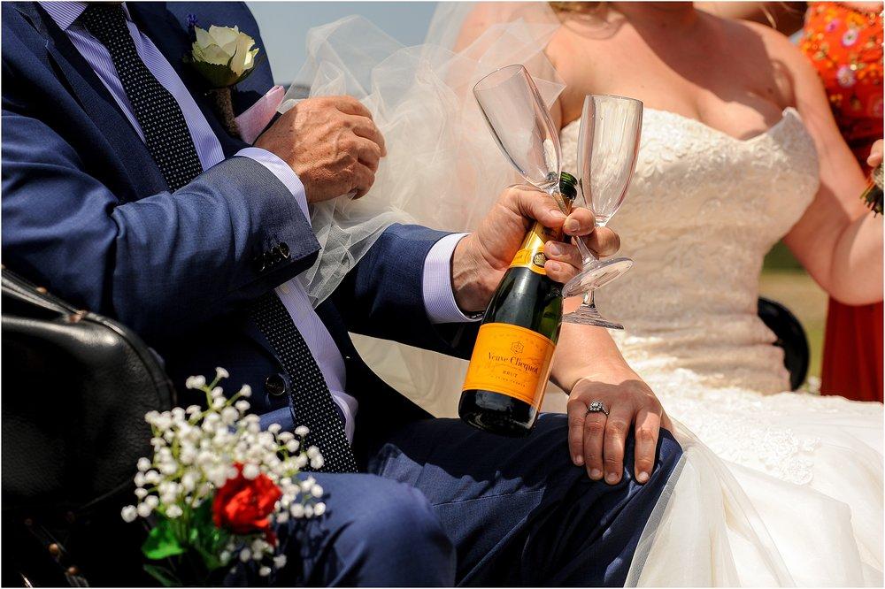 menorca-wedding - 077.jpg