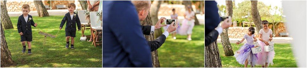 menorca-wedding - 080.jpg