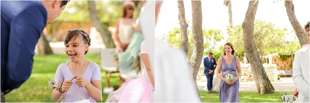 menorca-wedding - 081.jpg