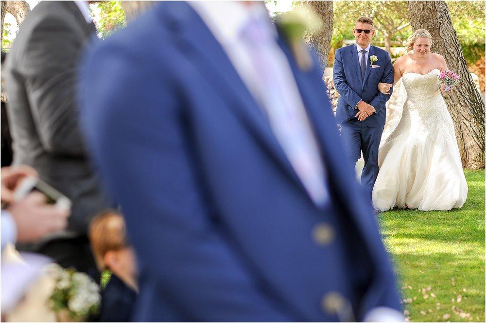 menorca-wedding - 082.jpg